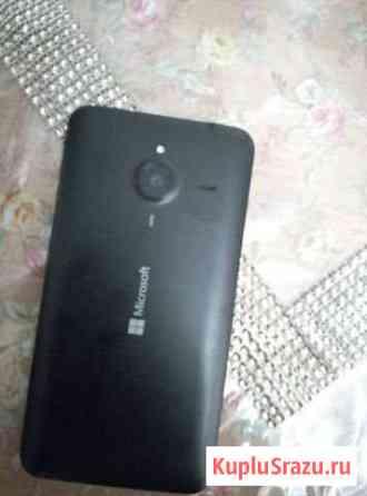 Nokia lumia 640 xl Череповец