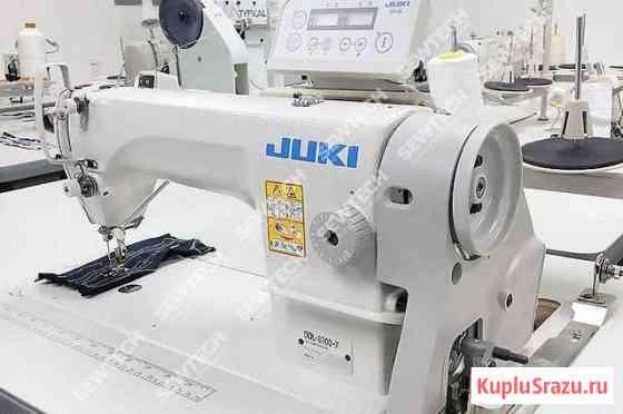 Действующее швейное производство Череповец