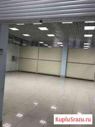 Помещение свободного назначения, 75 кв.м. Лиски