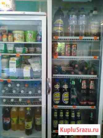 Холодильная камера Острогожск
