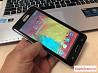 Vinko Mobile phone на запчасти или ремонт