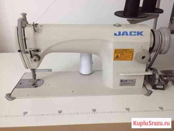 Швейная машинка Кизляр