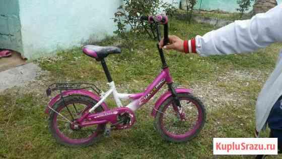 Детский велосипед Дербент