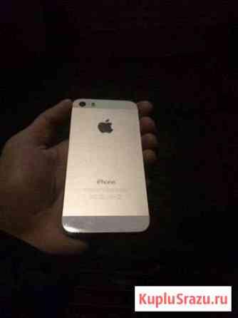 Телефон iPhone Магарамкент