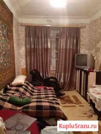Комната 17 кв.м. в 3-к, 2/2 эт. Иваново
