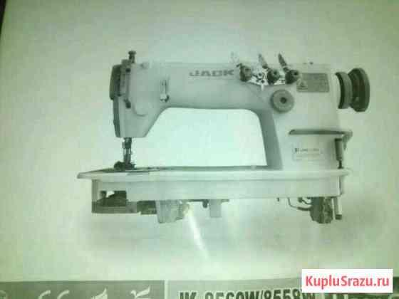 Швейные машинки Jack jk 8558w-3,jack t391 Иваново