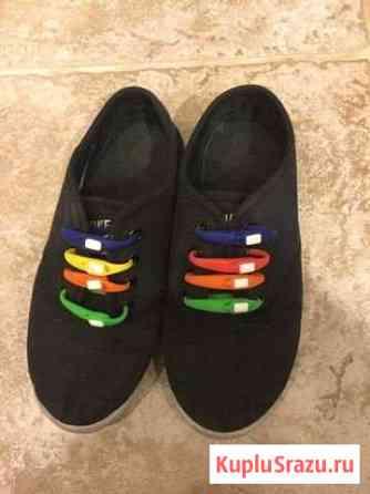 Детская обувь Брянск