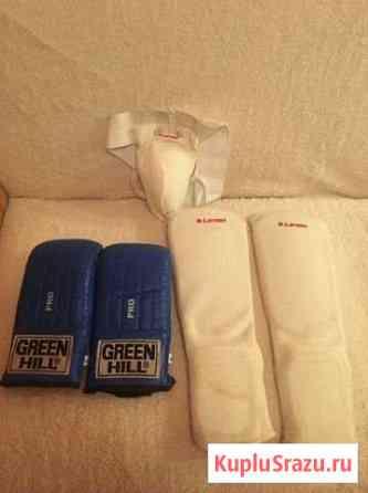 Накладки перчатки ракушка Брянск