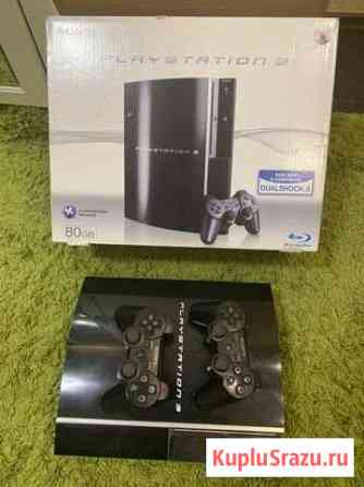 Sony PS3 Брянск