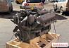 Двигатель ямз 238 нд 5 Наши специалисты производ