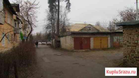 Гараж, 22 кв.м. Ковров