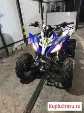 Квадроцикл Motoland ATV 250s Ковров