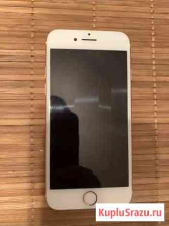 iPhone 7 128 Gb Владимир
