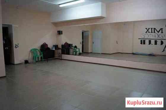 Продам помещение Волгоград