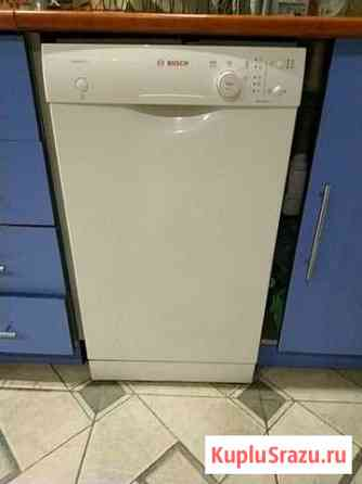Посудомоечная машина Bosch Волгоград