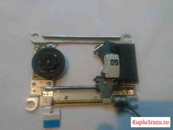 TDP082W лазер + механизм. Привод PS2 Волгоград
