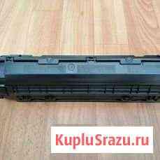 Картридж 85А лазерный Волжский