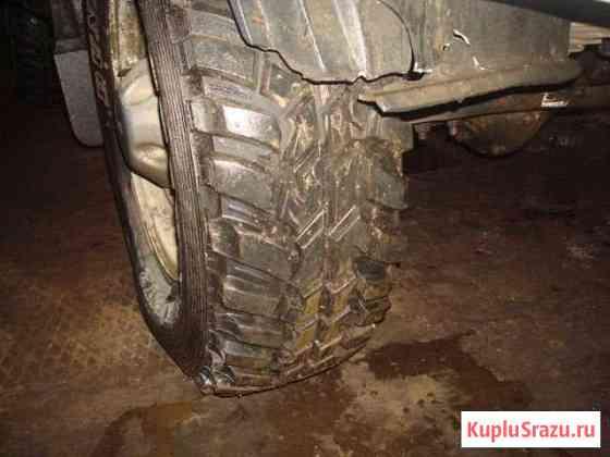 Колеса УАЗ грязевые новые Череповец