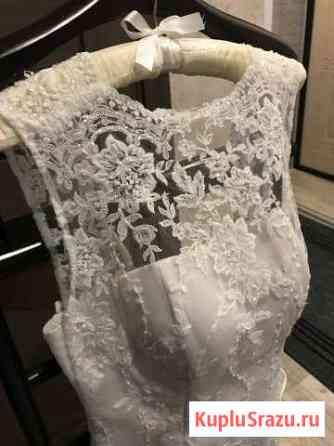 Платье Еva Bendigo модель эвкалипт Вологда