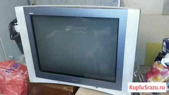 Телевизор Череповец