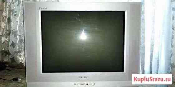 Телевизор SAMSUNG CS-29K3WTQ, диагональ 72 см Череповец