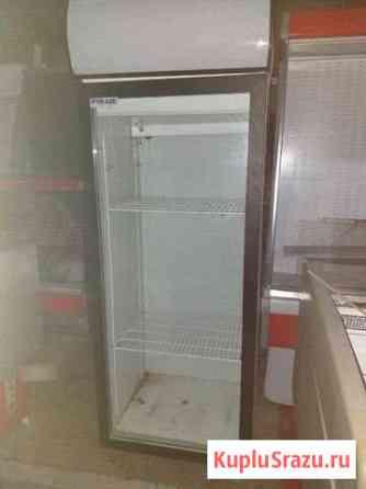 Холодильный шкаф Вологда