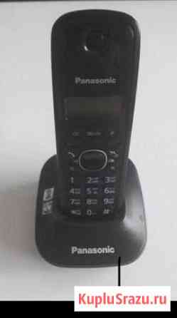 Телефон Panasonic Череповец