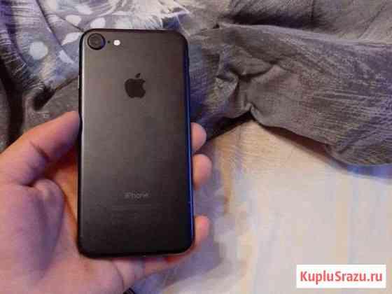 iPhone 7 Череповец