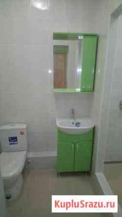 Ремонт ванных комнат и санузлов Вологда