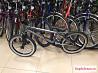 Велосипед BMX maxxpro krit X 20
