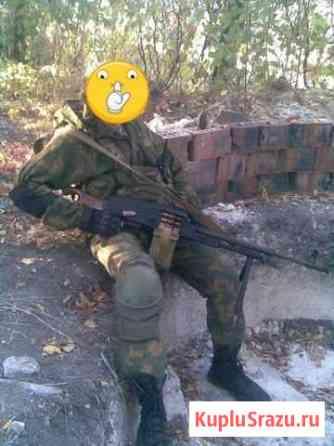 Костюм защитный сетчатый Воронеж