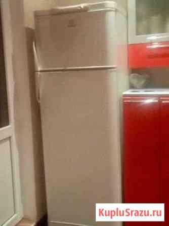 Холодильник Махачкала