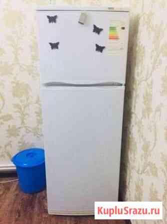 Холодильник Хасавюрт