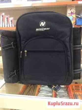 Рюкзак туристический новый Хасавюрт
