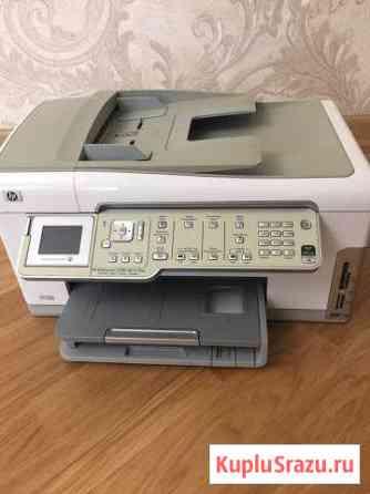 Принтер, факс, копир, сканер Махачкала