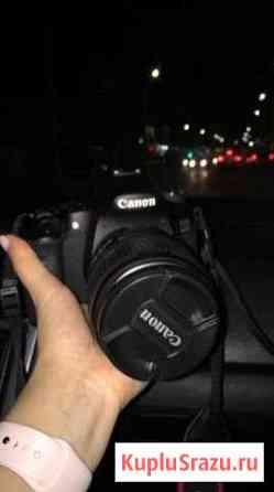 Фотоаппарат Canon 60d Избербаш