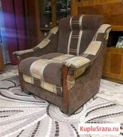 Кресло-кровать Тейково