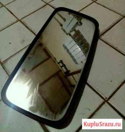 Зеркало для камаза Тейково