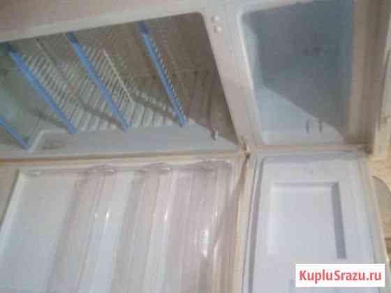 Холодильник Братск