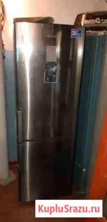 Продам Холодильник SAMSUNG Усолье-Сибирское