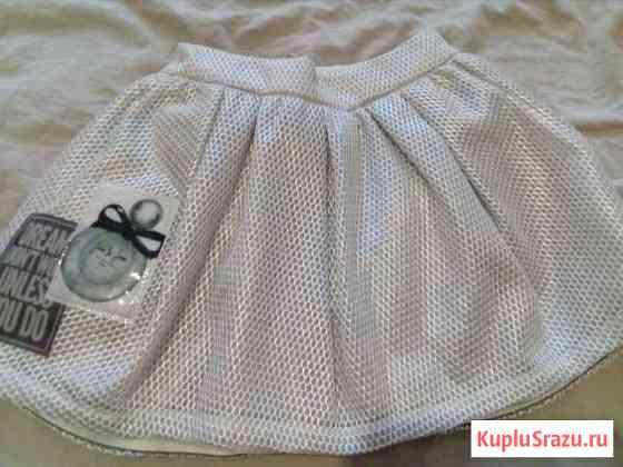 Одежда детская Иркутск