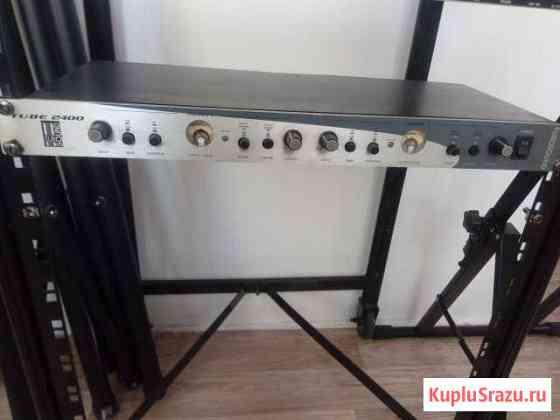 Eurosound Tube-2400 Иркутск