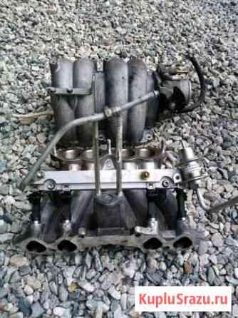 Двигатель и инжектор на классику Нартан