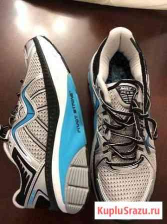 MBT обувь 40 размер, новые, купленные в Германии Зеленоградск