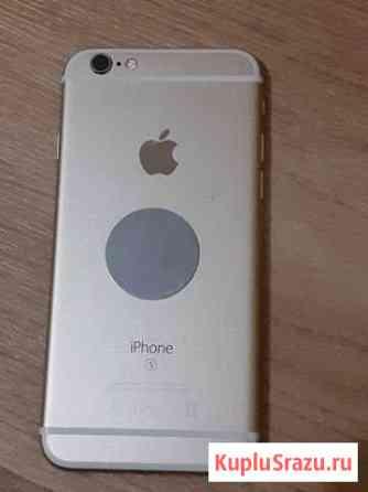 Телефон iPhone Элиста