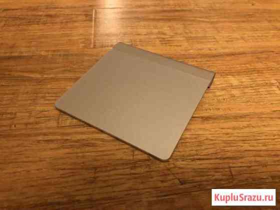 Apple Magic Trackpad Калуга