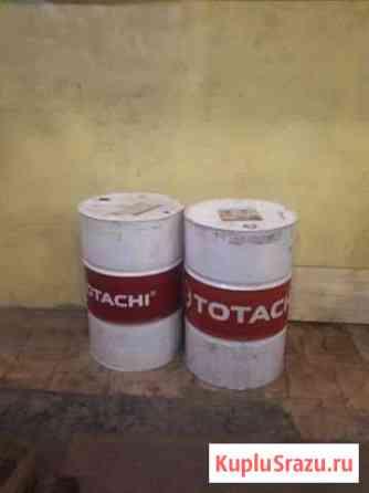 Бочка металлическая 200 литров Петропавловск-Камчатский
