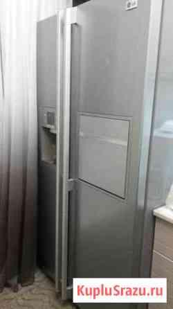 Холодильник Елизово
