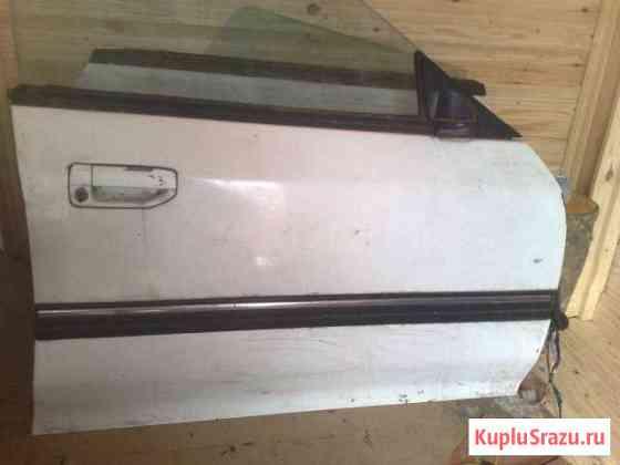 Продам двери в сборе Subaru Legacy 1995 г Олонец