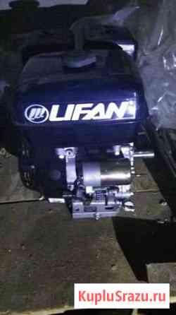 Lifan177FD 9 л.с Пиндуши